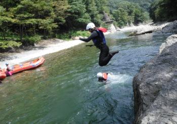 Way of Jump!!!