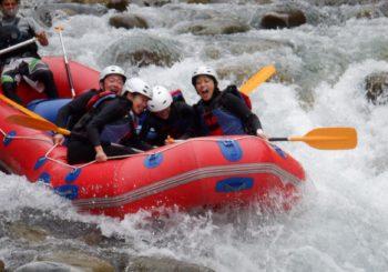 利根川は最後どこに出るでしょうか